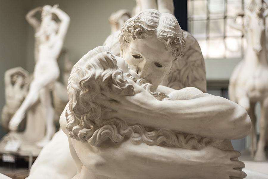 Museo Hendrik Christian Andersen