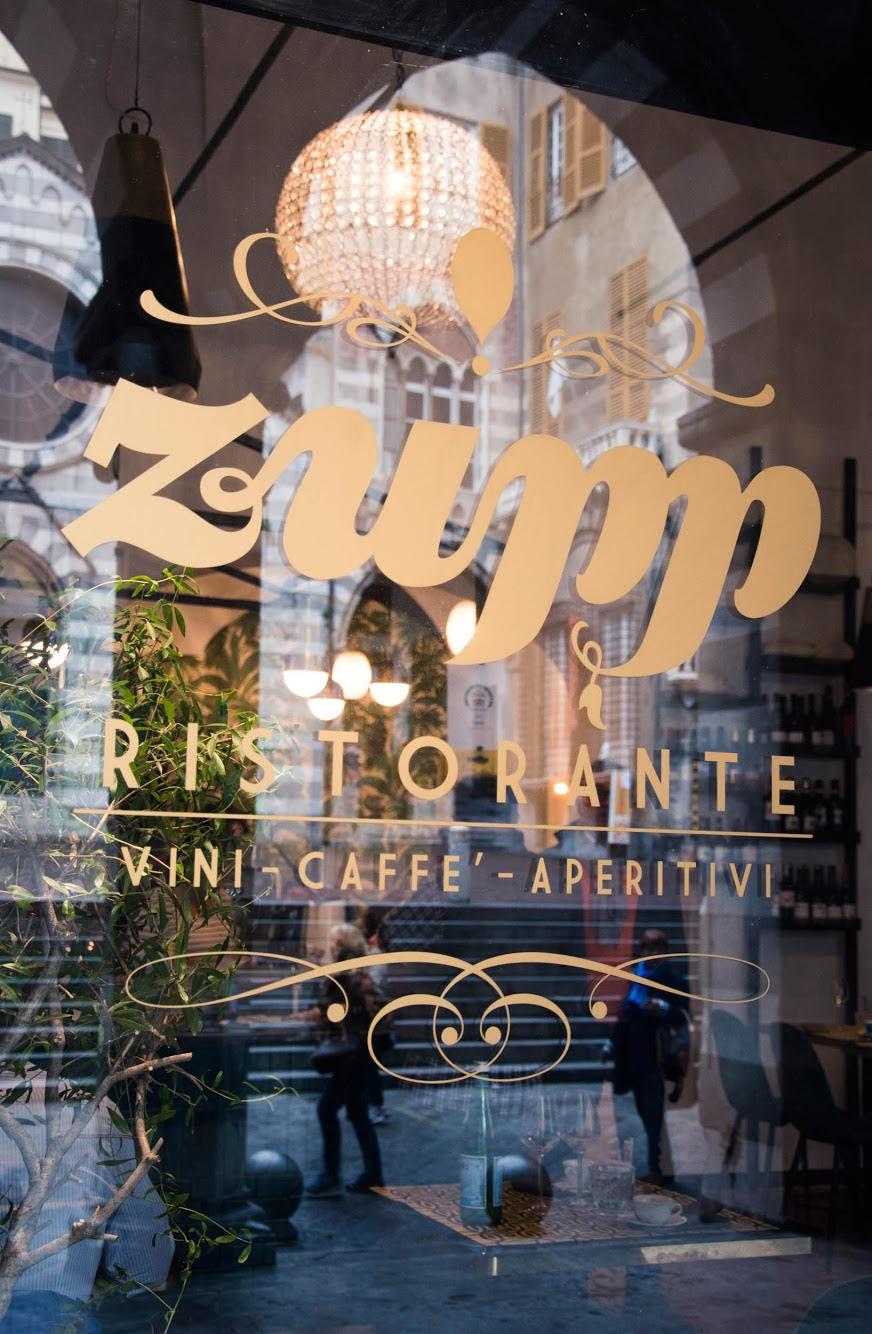 Zupp | per chi è stufo delle minestre riscaldate