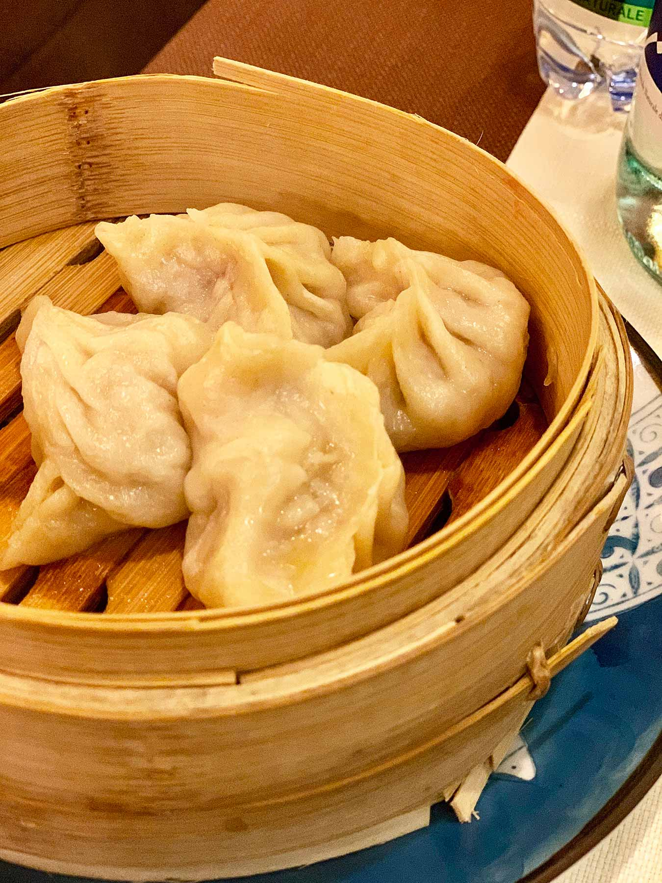 ristorante-cinese-chen-lon-torino