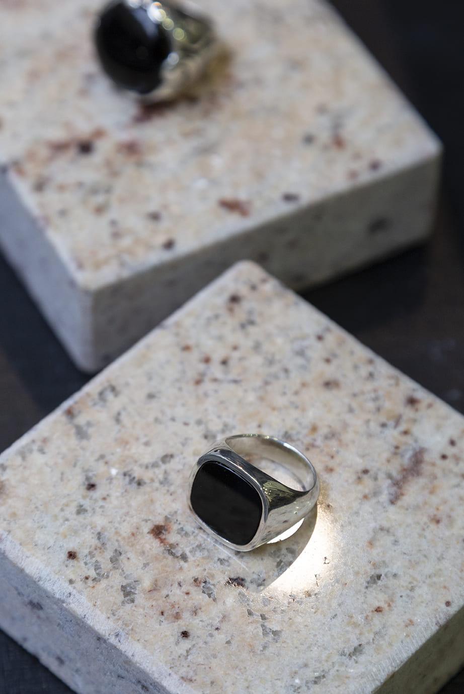 BACKYARD Jewels Torino