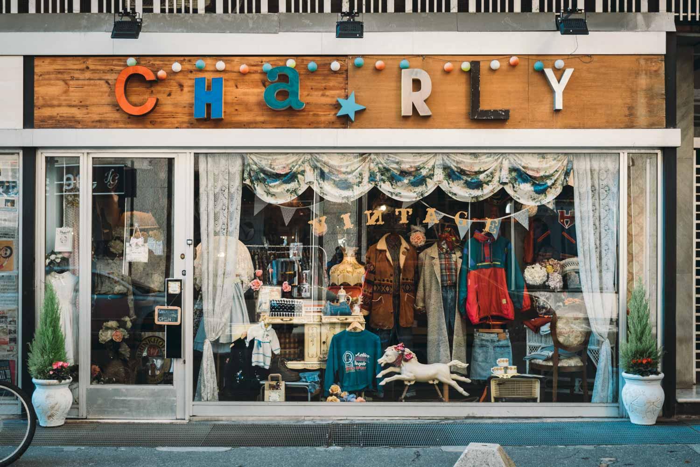 Torino Vintage | La nostra selezione dei migliori negozi