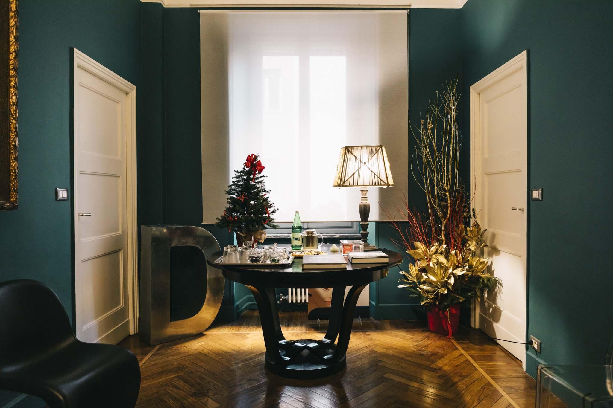 Estetica Di Rella a Torino: bellezza? Non solo