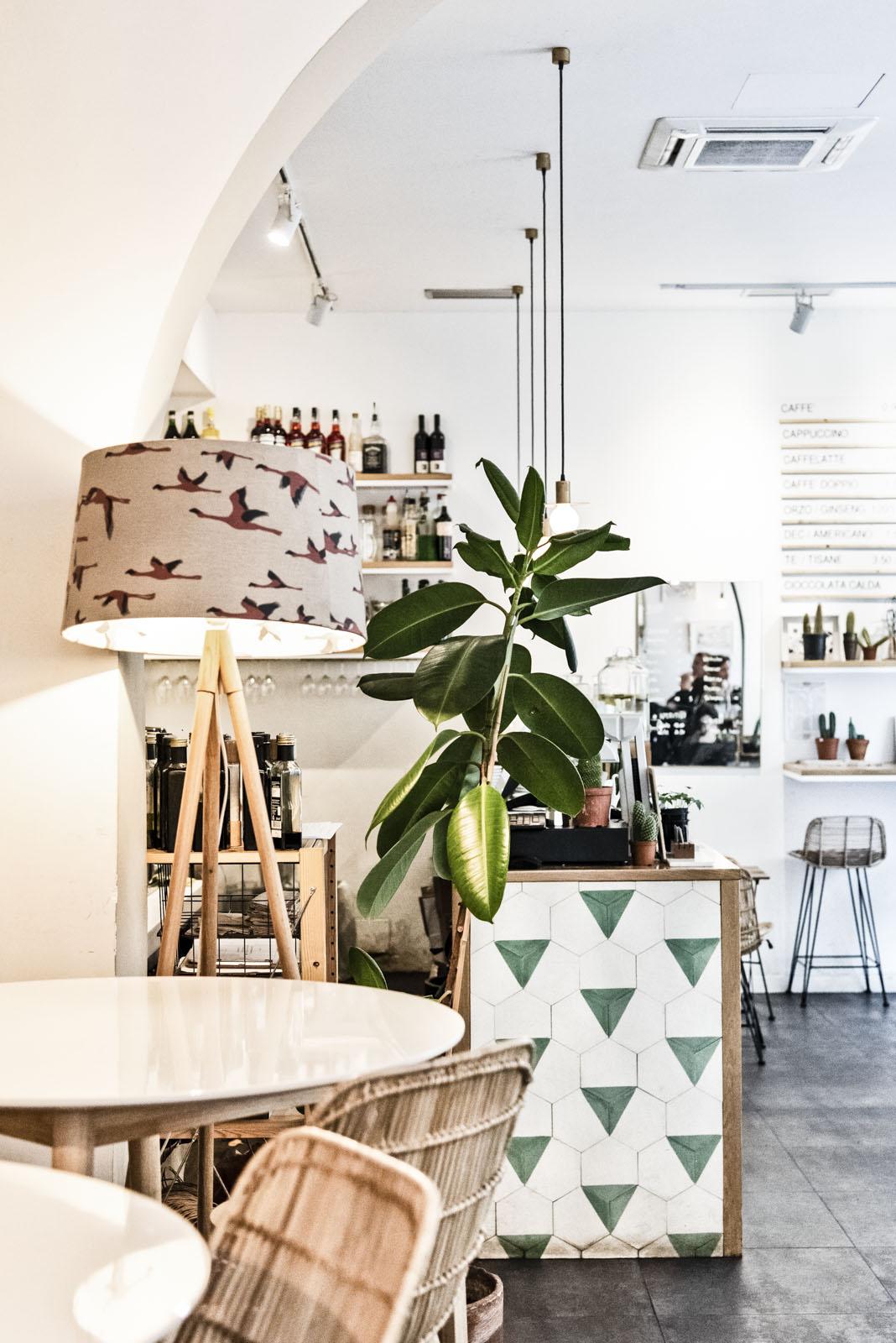 Materia-Caffè-San-Giovanni