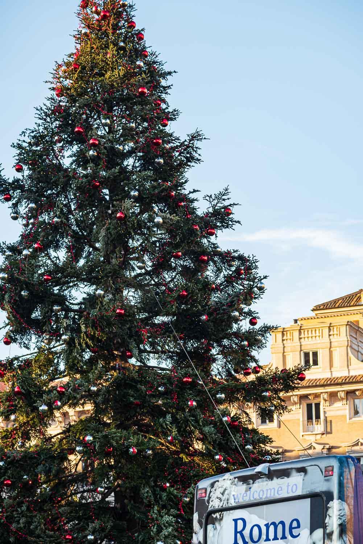 Natale-a-Roma