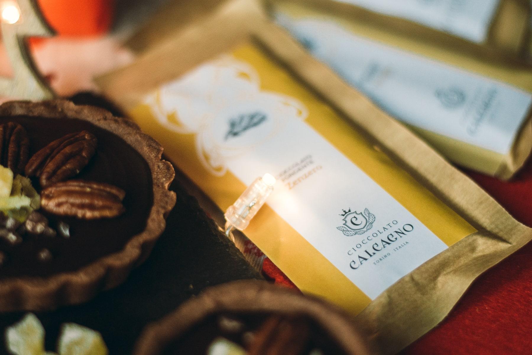 tartellette-cioccolato-zenzero-calcagno
