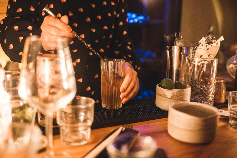 sake torino