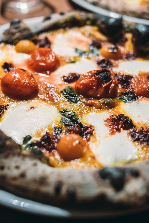 peperino torino pizzeria