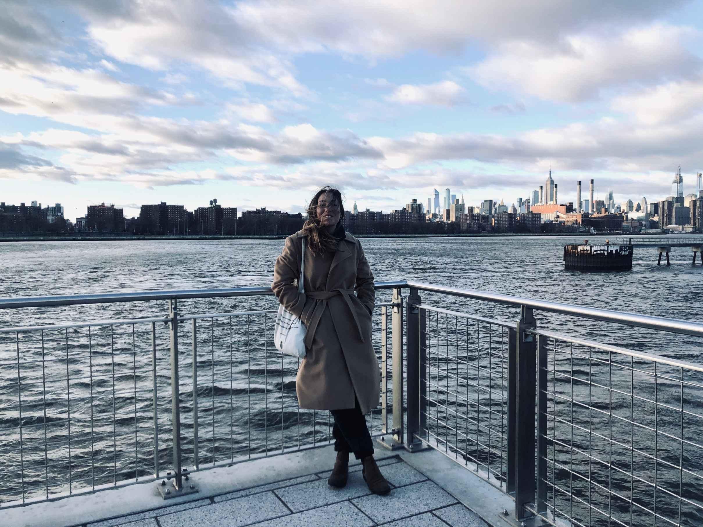 New York la mia guida lifestyle: cibo, shopping, arte e lunghe passeggiate