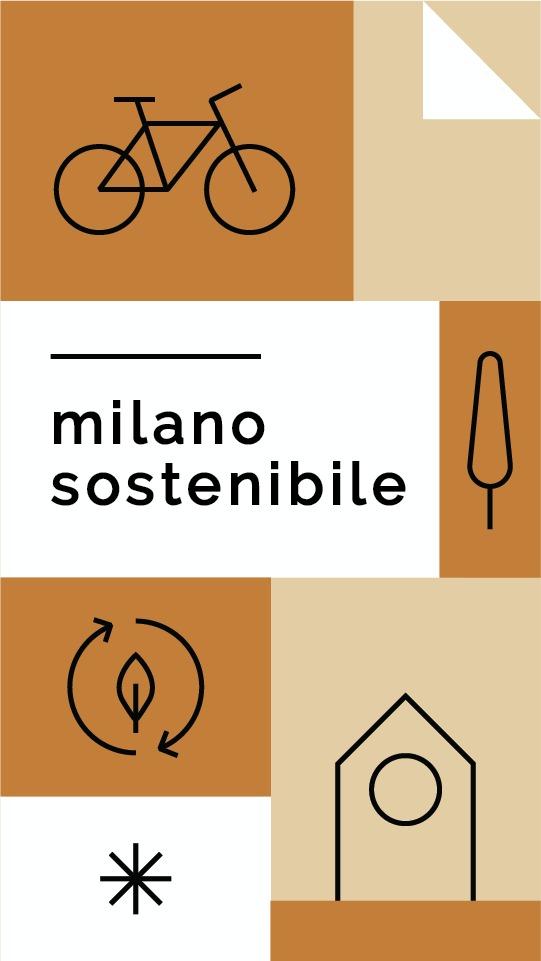 La guida sostenibile a Milano: dove mangiare, fare shopping e muoversi in città