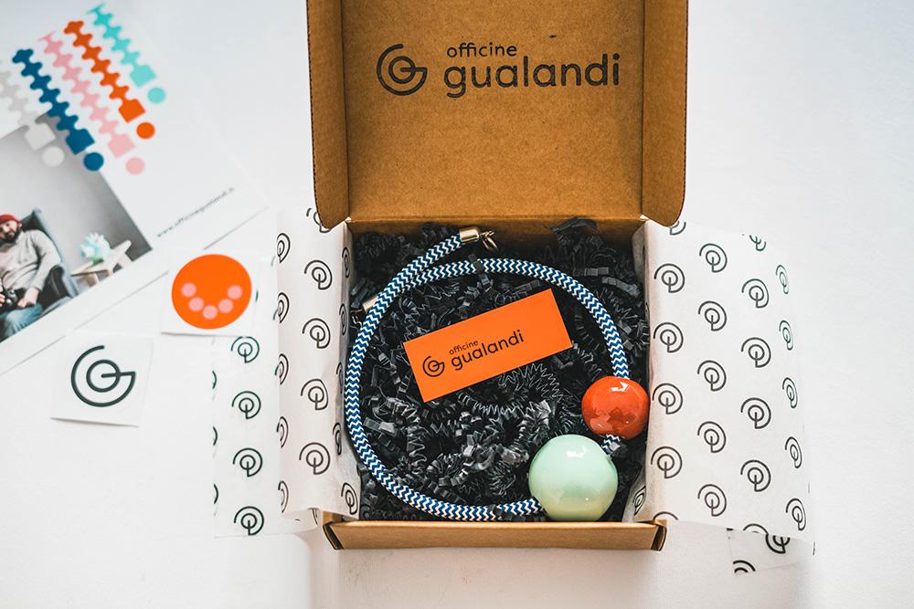Officine Gualandi