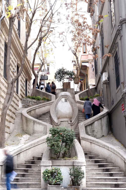 guida Istanbul