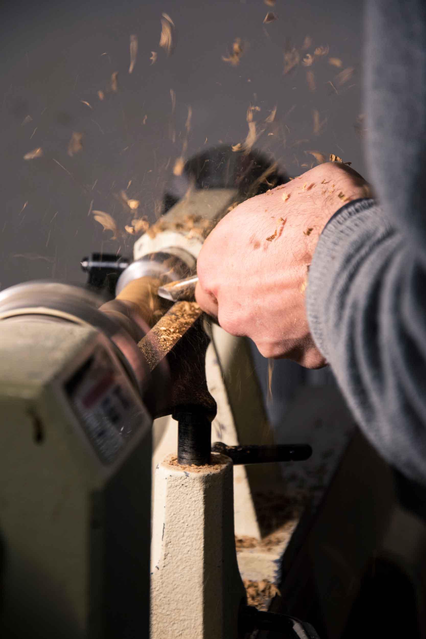 Ossoli | (non solo) incisioni su legno