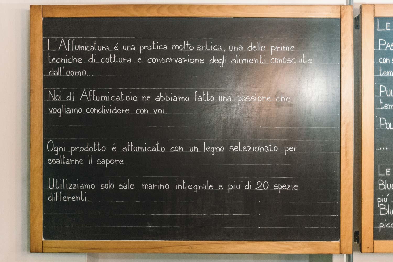 pastrami-torino-affumicatoio