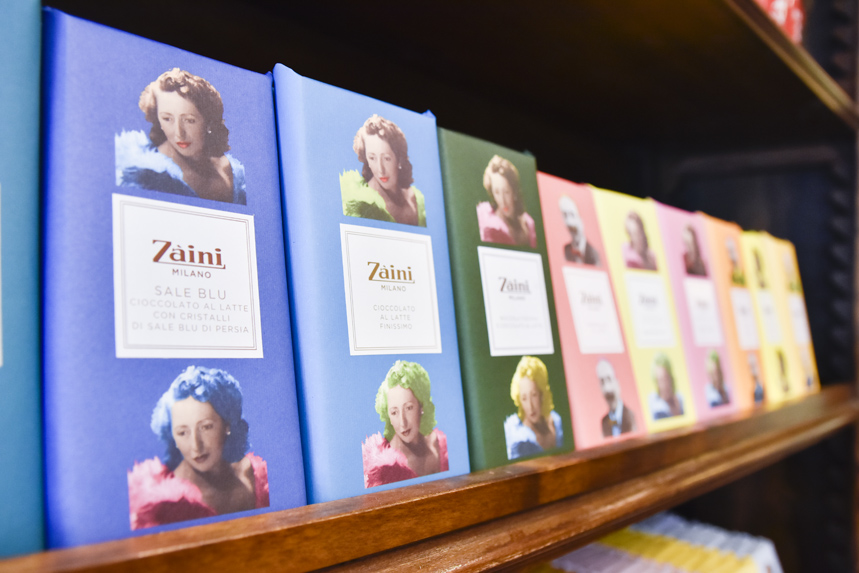 Zaini_Milano_cioccolateria_storica_milano