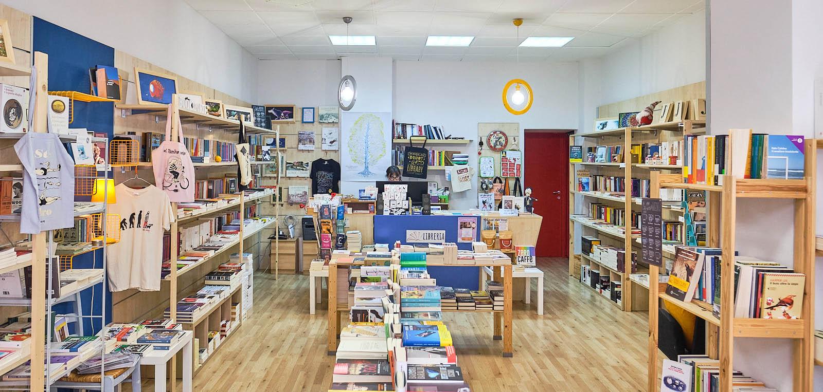 Bookstorie: quattro amiche tra i libri a Montesacro