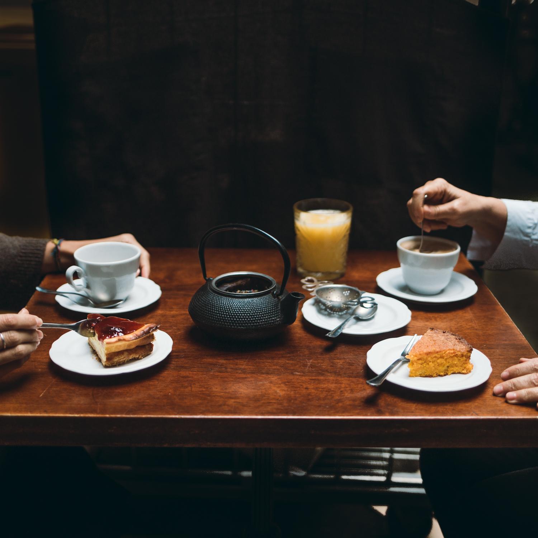 merenda-convitto-cafe-torino