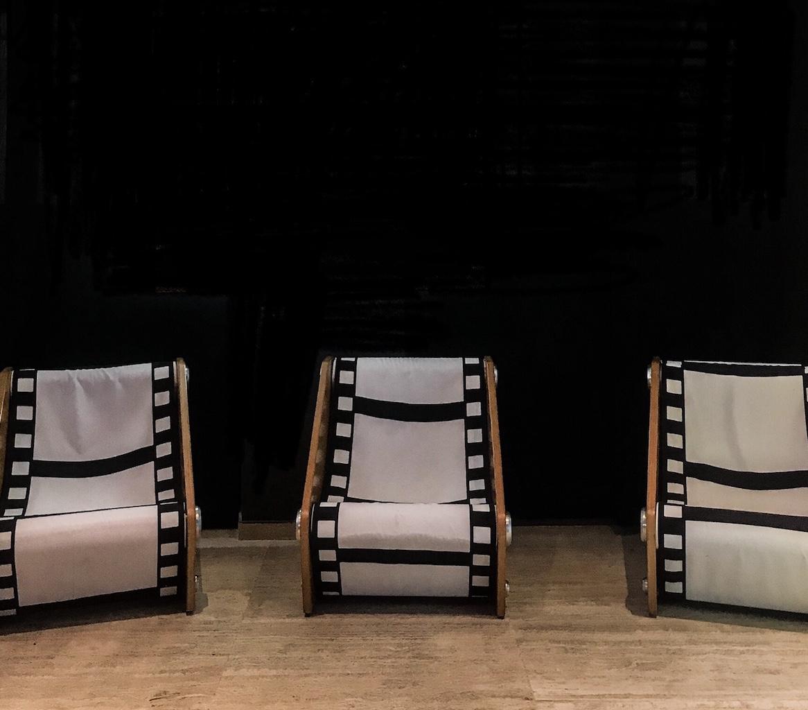 Cine-Home: novità dell'ultima settimana