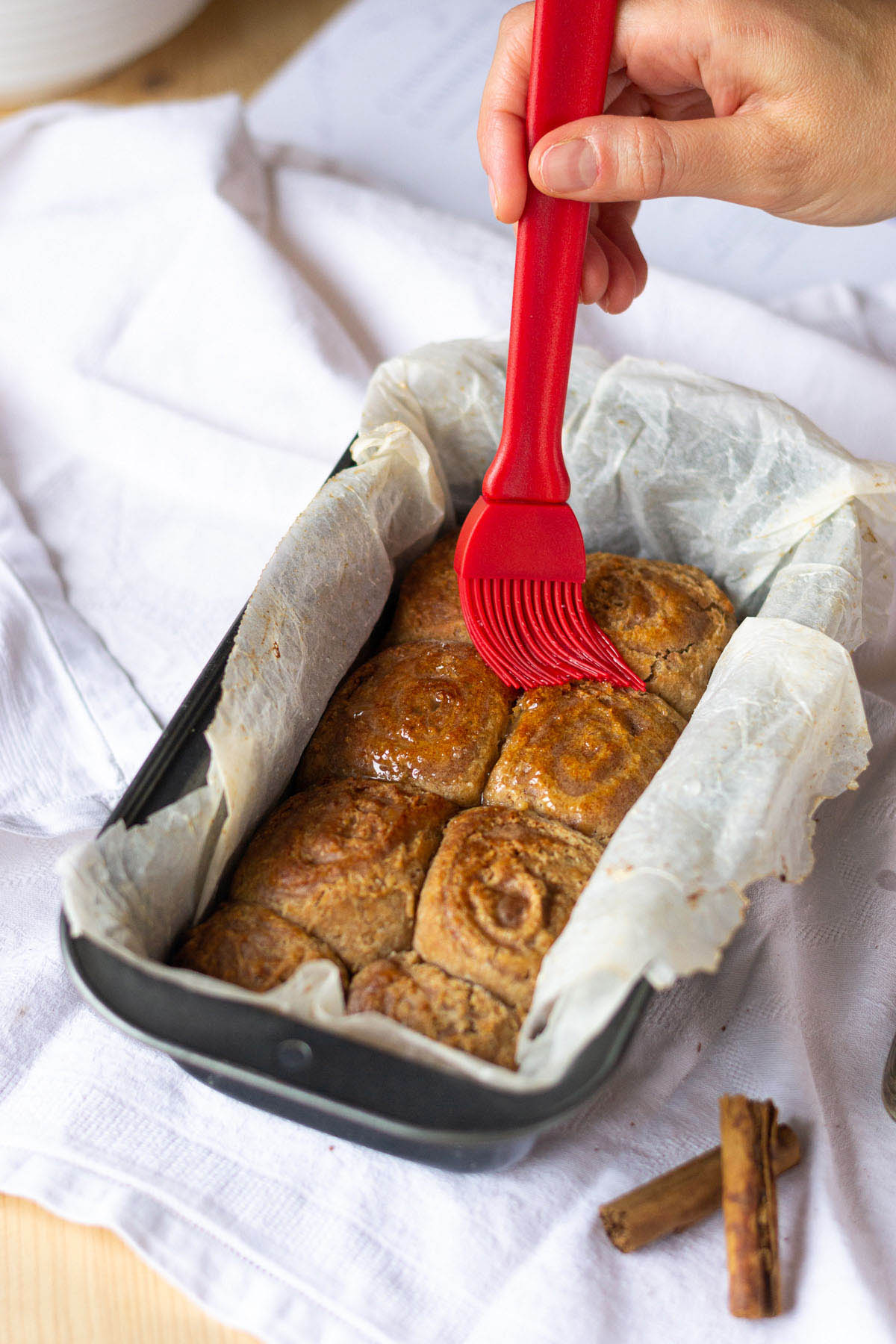 ricetta-cinnamon-rolls