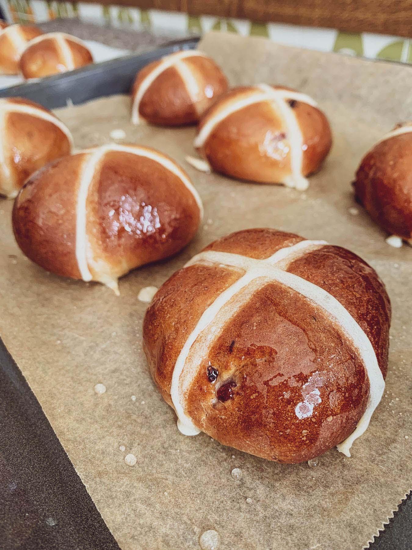 ricetta-pasqua-hot-cross-buns