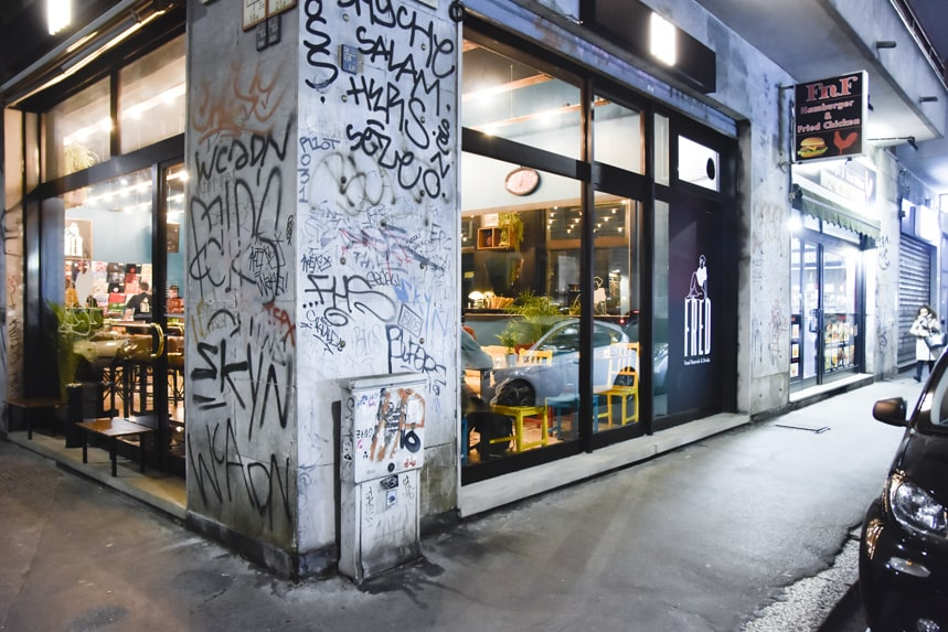 Quartiere_Lambrate_Milano