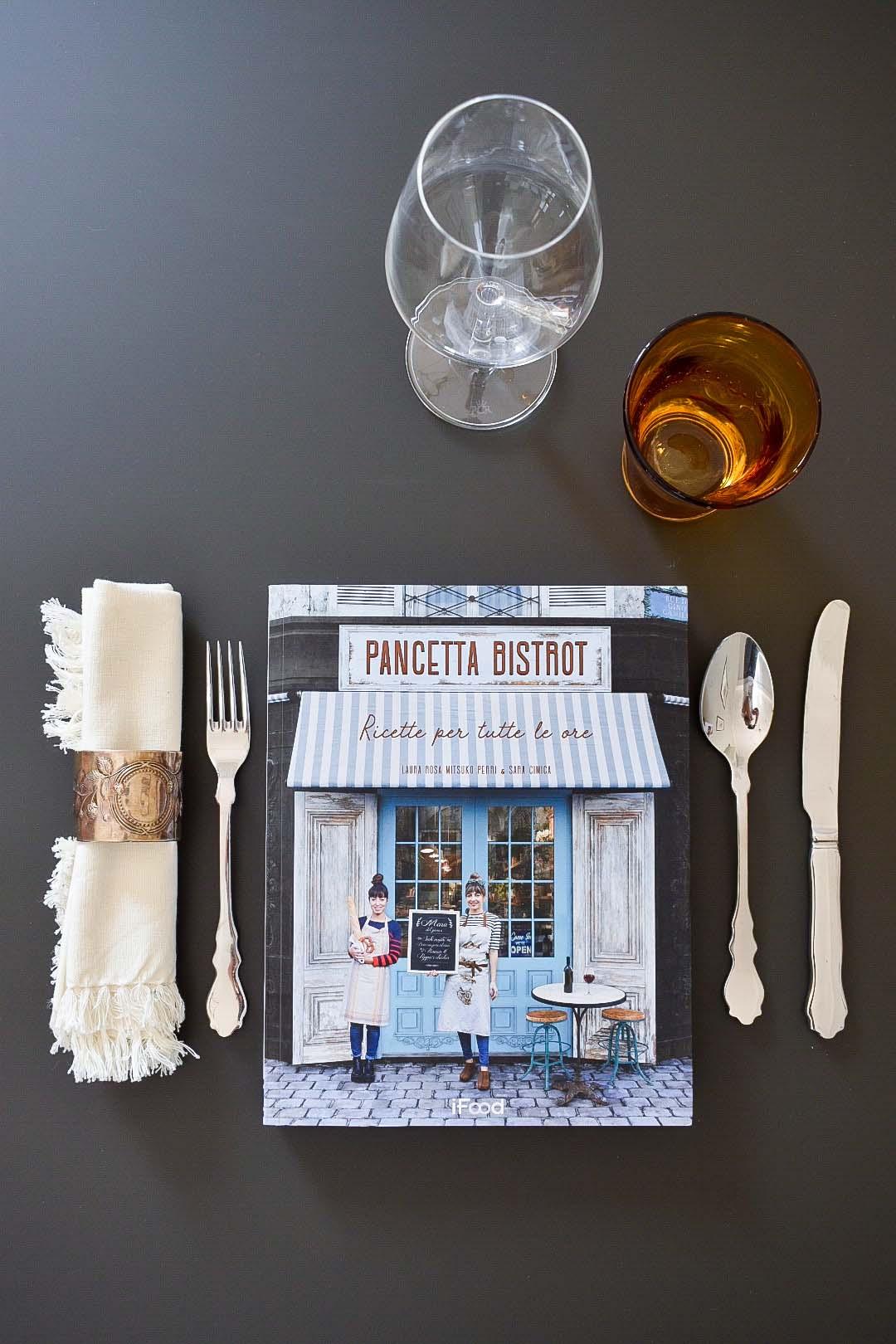 pancetta-bistrot