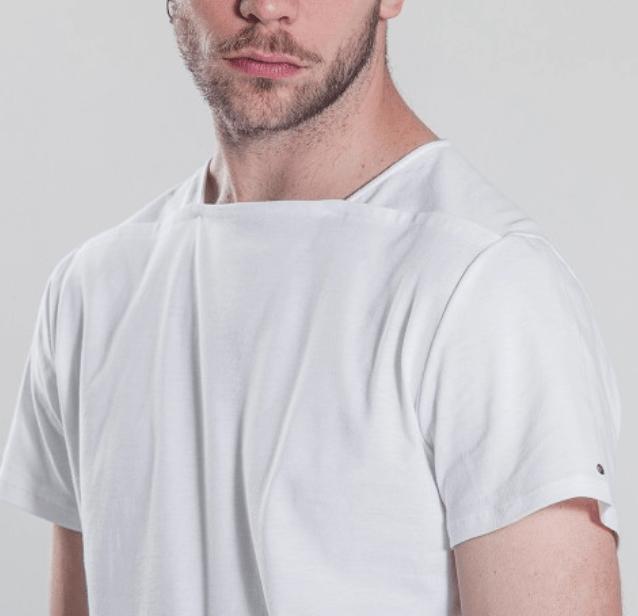 Teeshare | La t-shirt a Torino