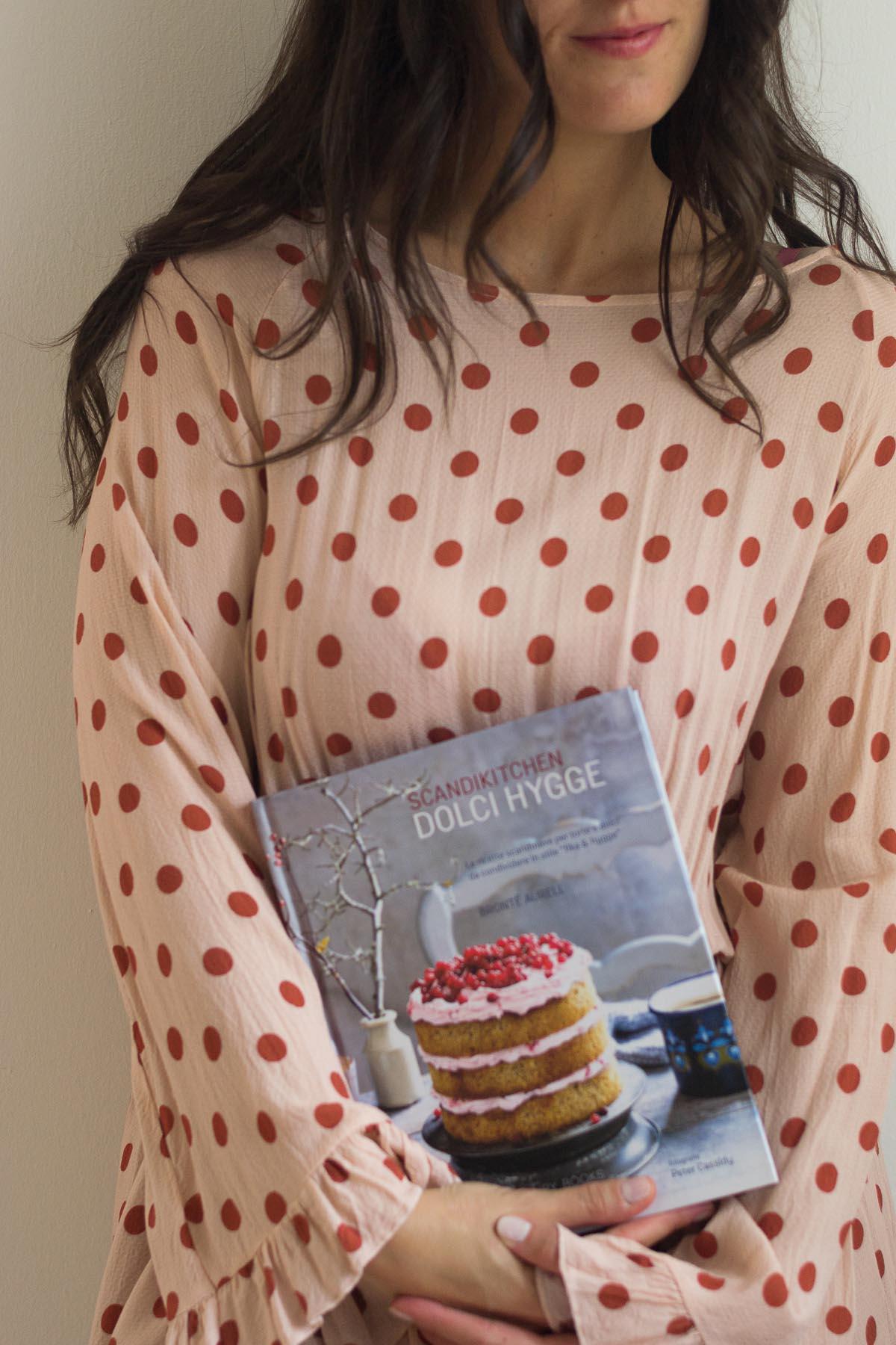 libri-dolci-hygge-valentina