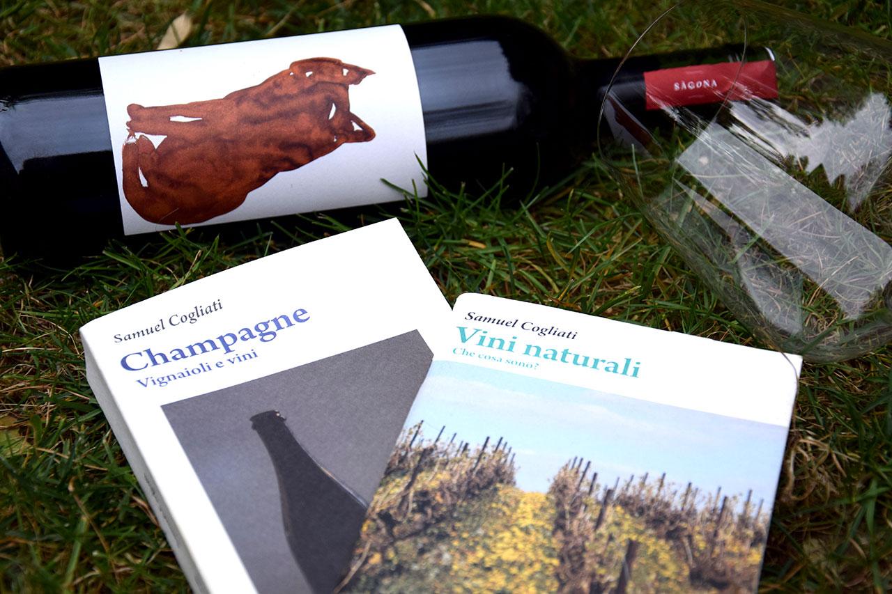 libri-vini-naturali