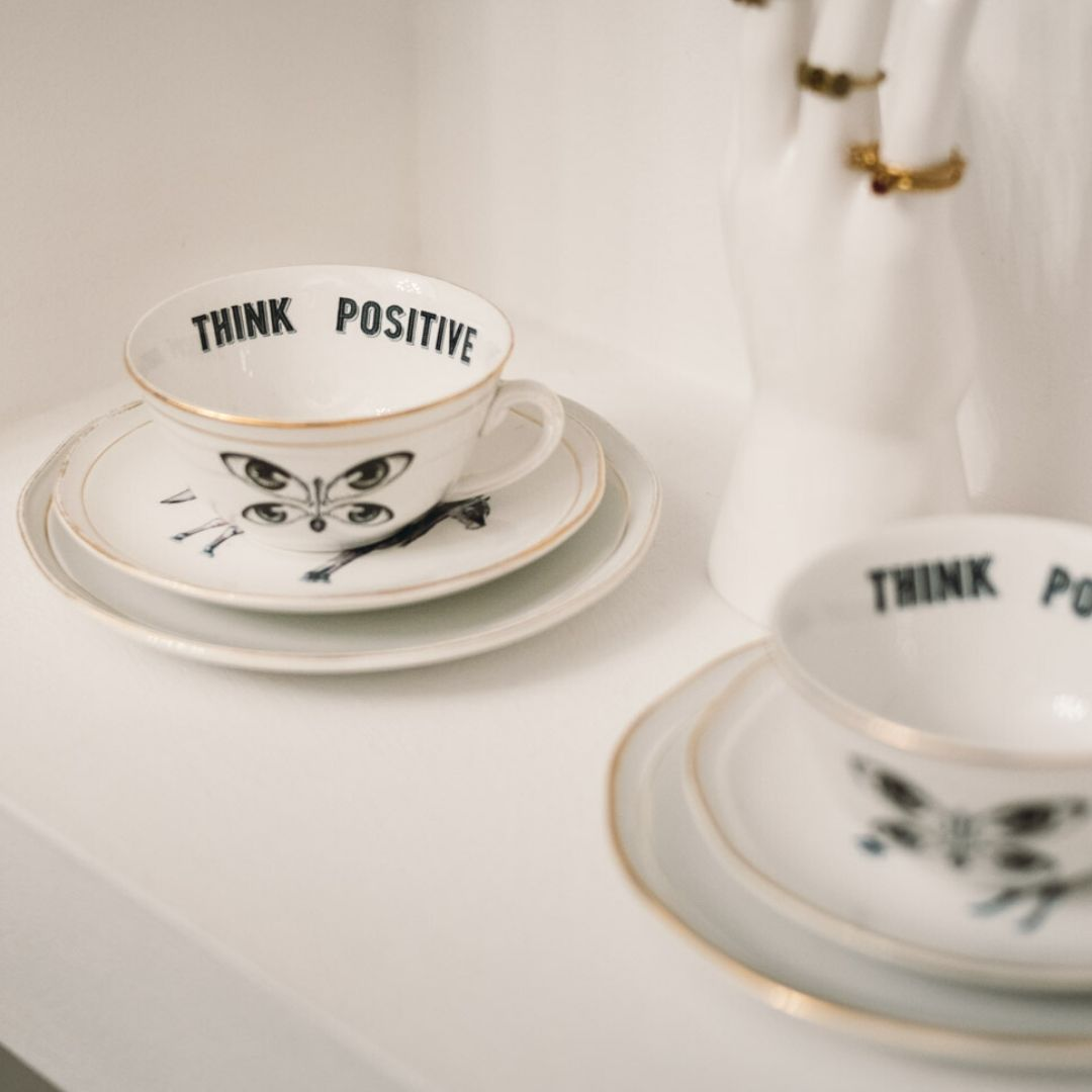 boldish-vintage-design-torino