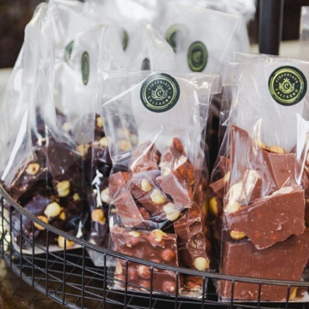 prodotti-locali-torino-cioccolato-calcagno