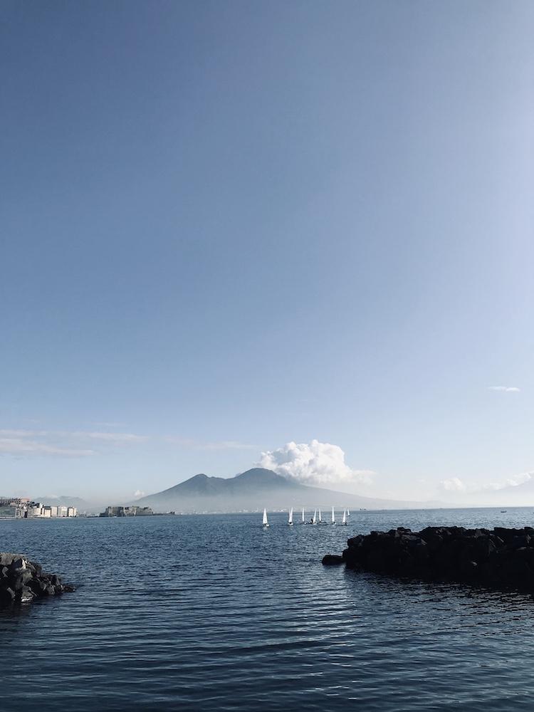 Vacanze Italiane in Campania