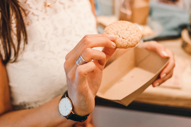 la-colazione-di-Sara-biscotti-al-cocco