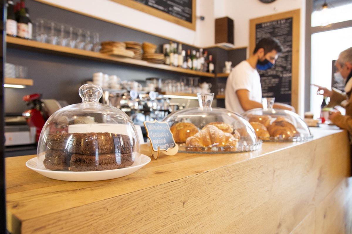 Caffineria – i locali hipster a NoLo e lungo la Martesana