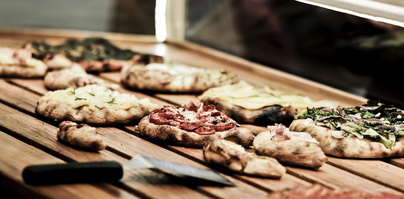 pizzerie-Roma-Casa-Manco