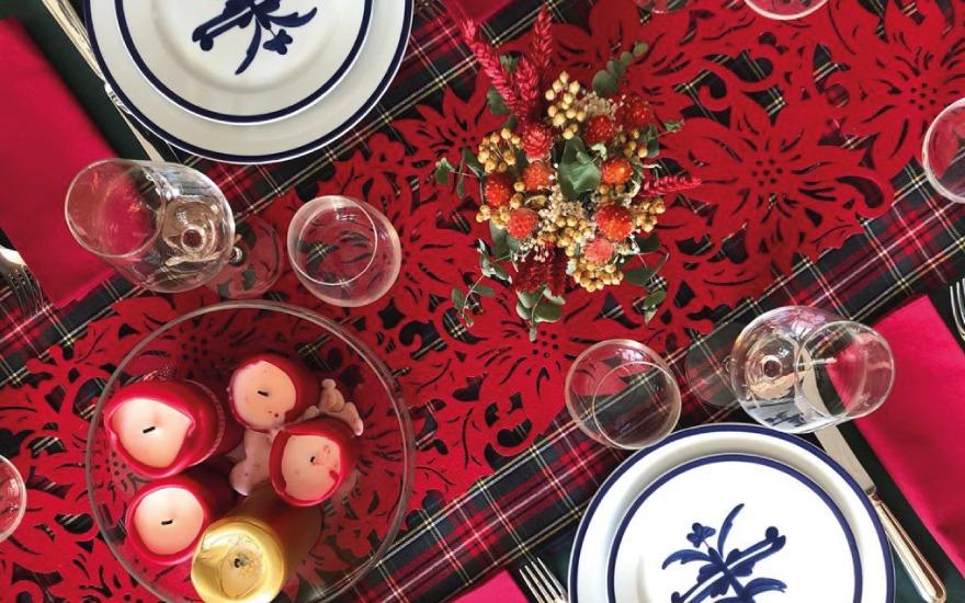 Guida su dove fare la spesa per un pranzo di Natale tutto genovese