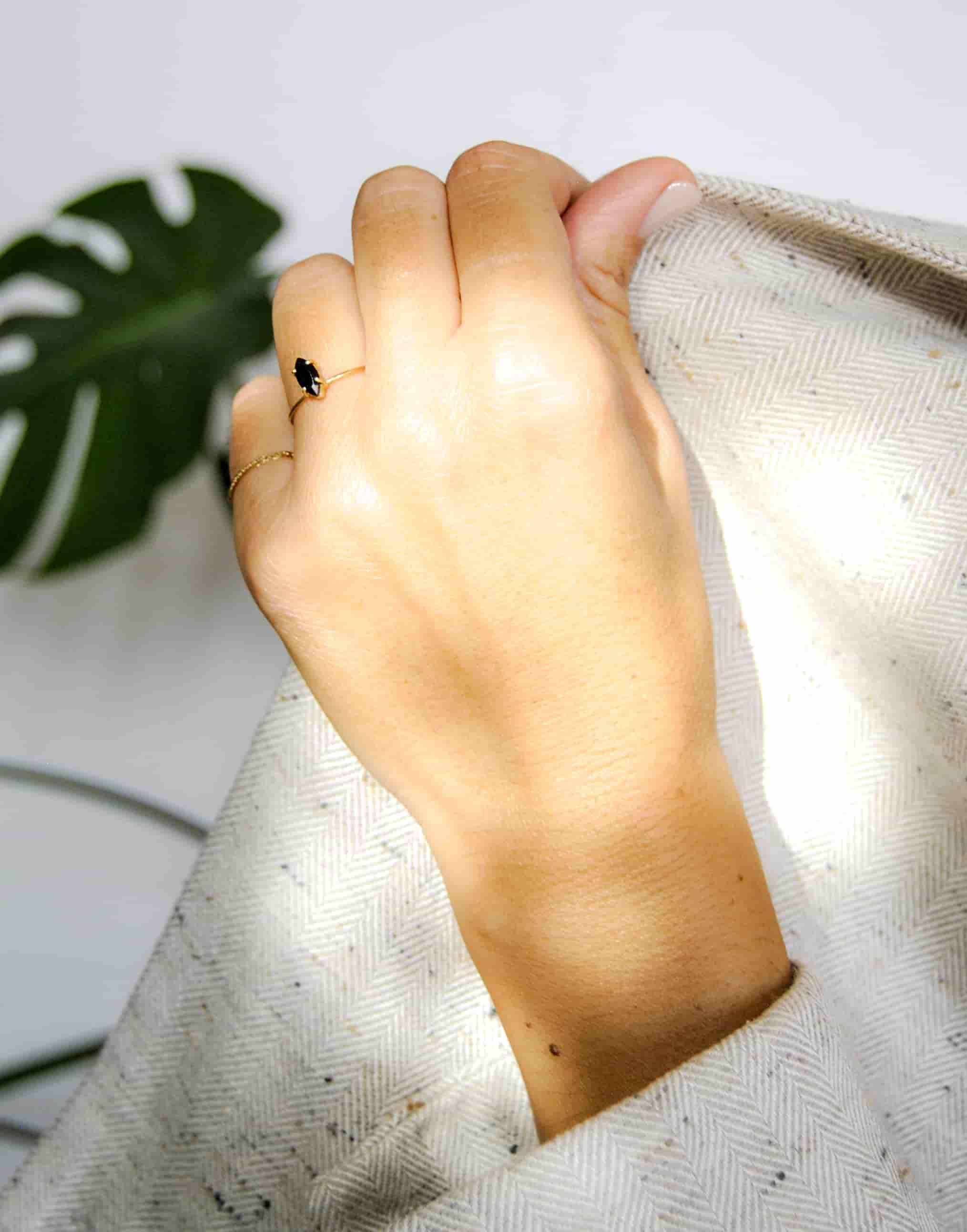 gioielli fatti a mano a Torino