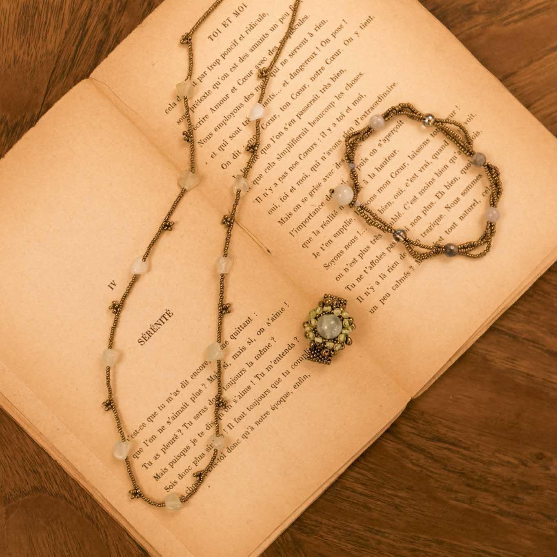 penelope-jewellery-natale