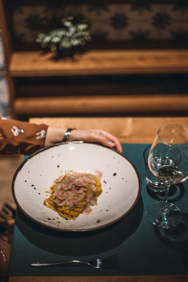Natale 2020: i menu e le specialità gastronomiche da assaporare nelle feste a casa vostra