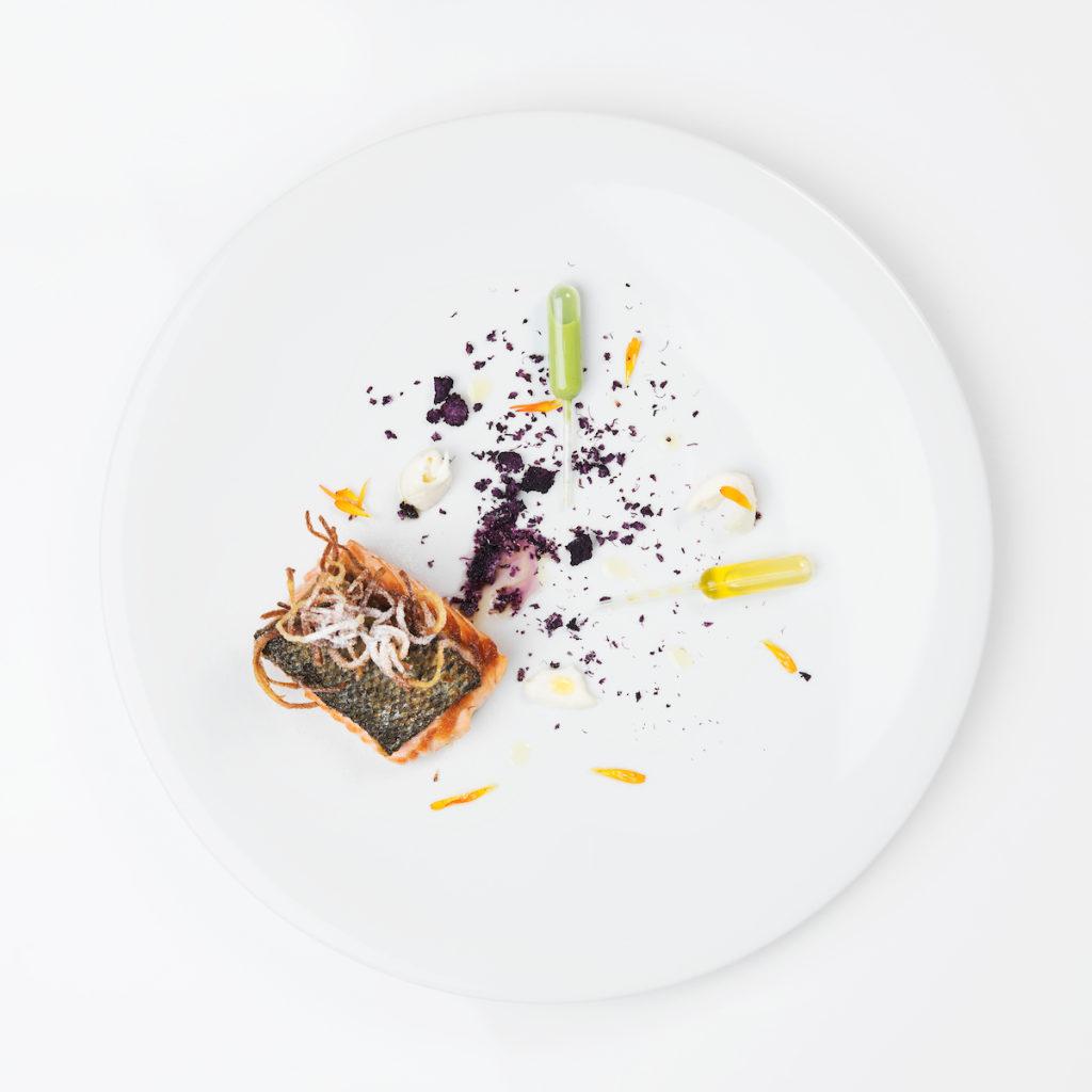 birichin-torino-the-egg