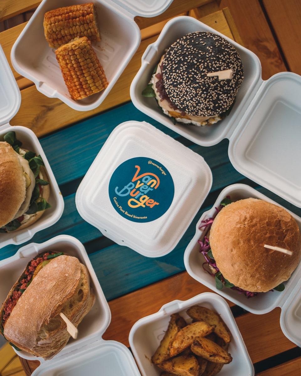 ristoranti vegani e vegetariani torino