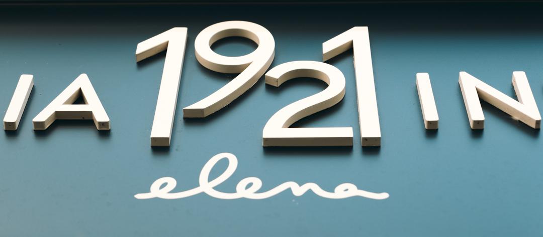 1921-gastronomia-internazionale-torino