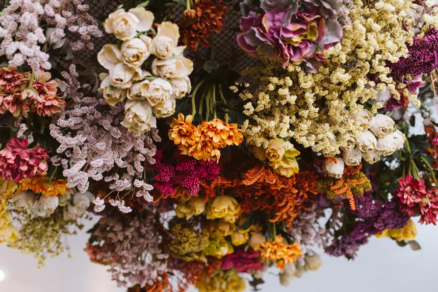 Il Giardino di Mara | La magia dei fiori