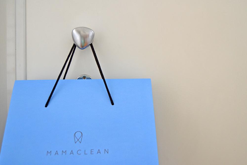 MamaClean la lavanderia a domicilio a Milano e dintorni