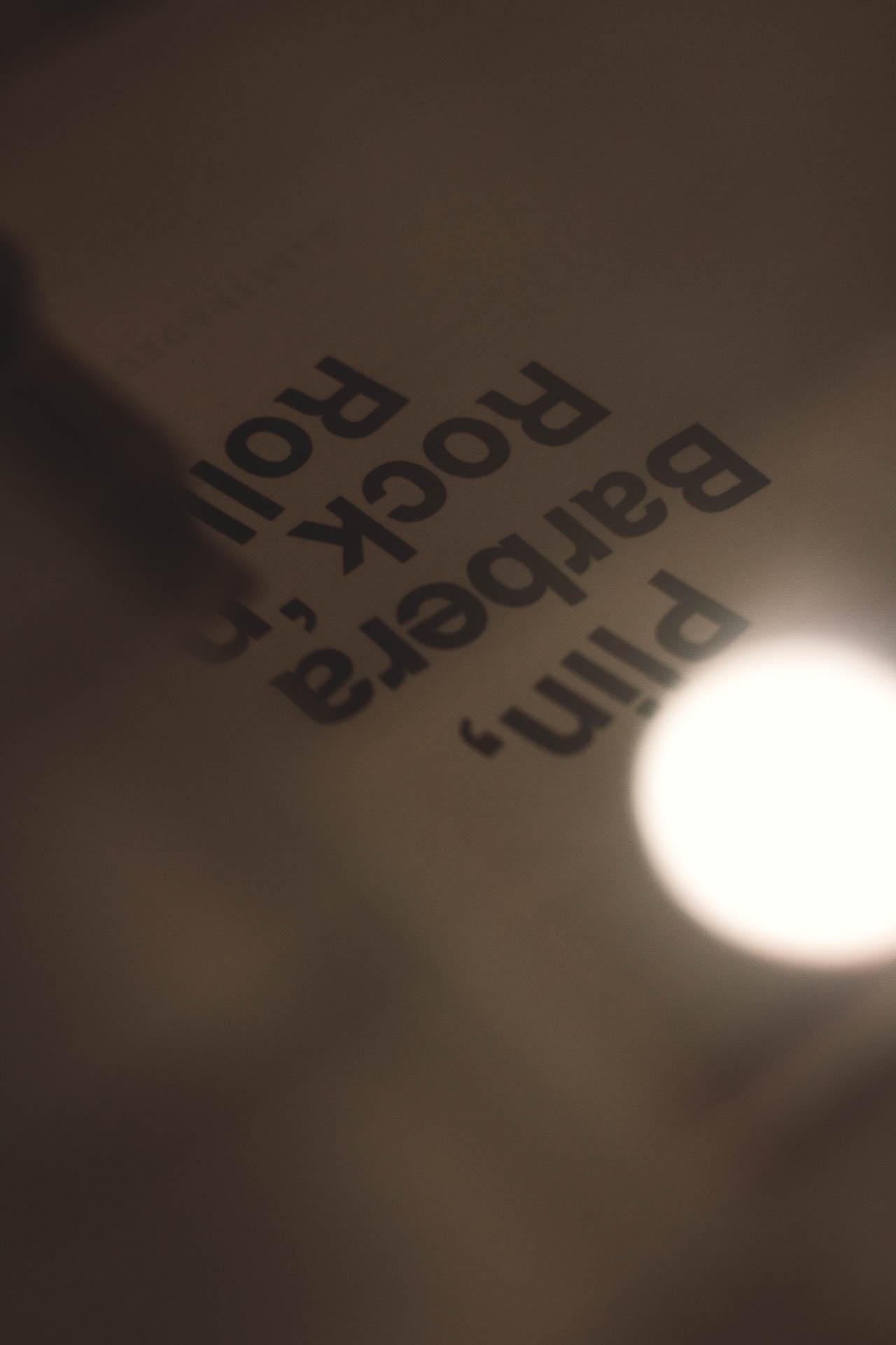 toro-e-moro-personalizzazione-t-shirt-torino70