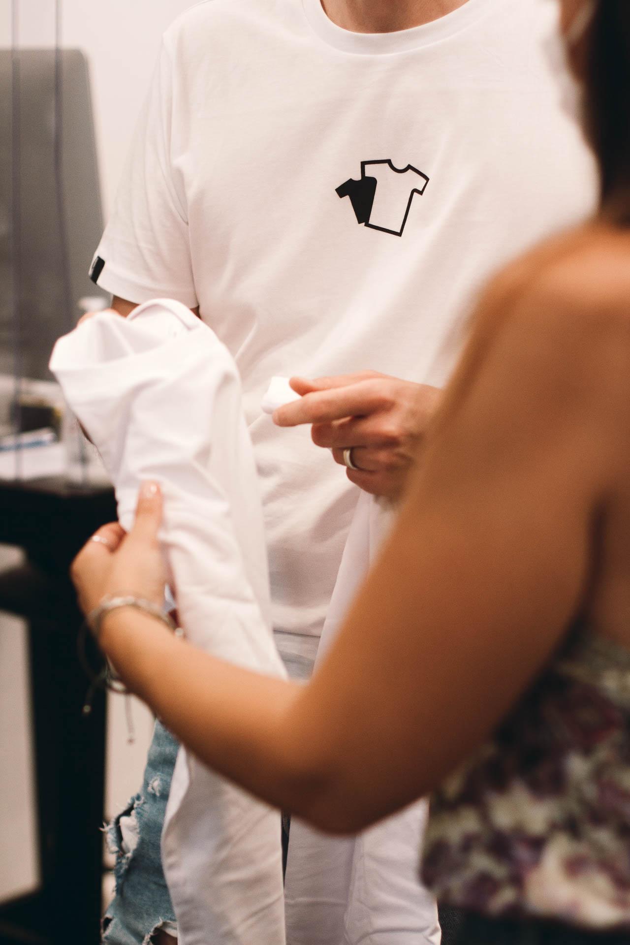 toro-e-moro-personalizzazione-t-shirt-torino53