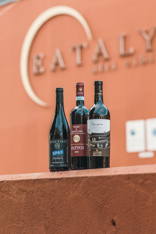 vini-perfetti-per-ferragosto-bere-da-eataly-torino12