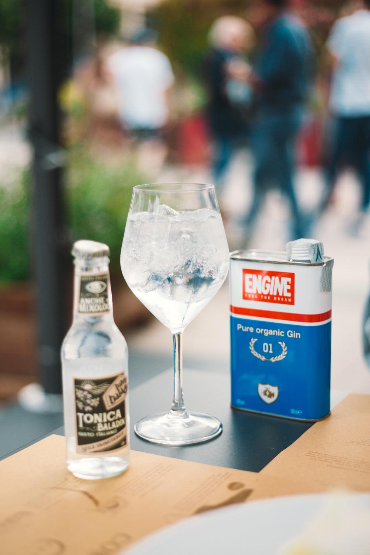 gin-engine-london-dry-gin