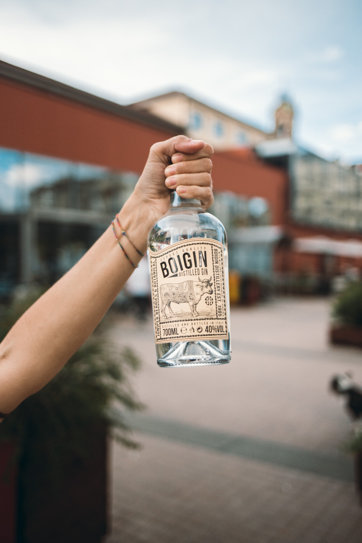 Gin-Boigin-Silvio-Carta