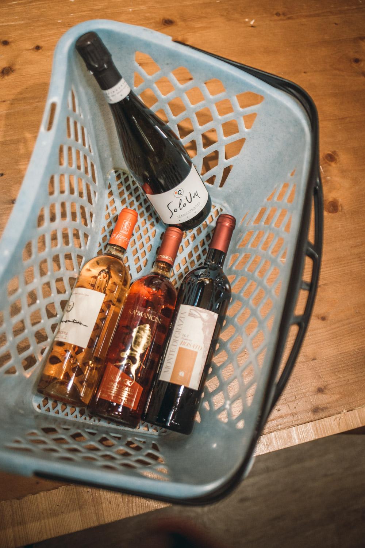 gin-vini-perfetti-per-ferragosto-bere-da-eataly-torino-spesa