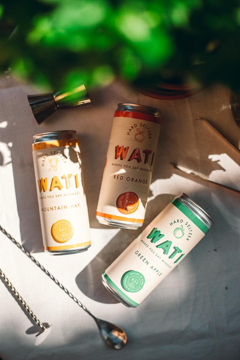 wati-acqua-alcolica-baladin-3